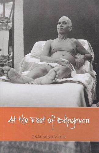 At-the-feet-of-Bhagavan
