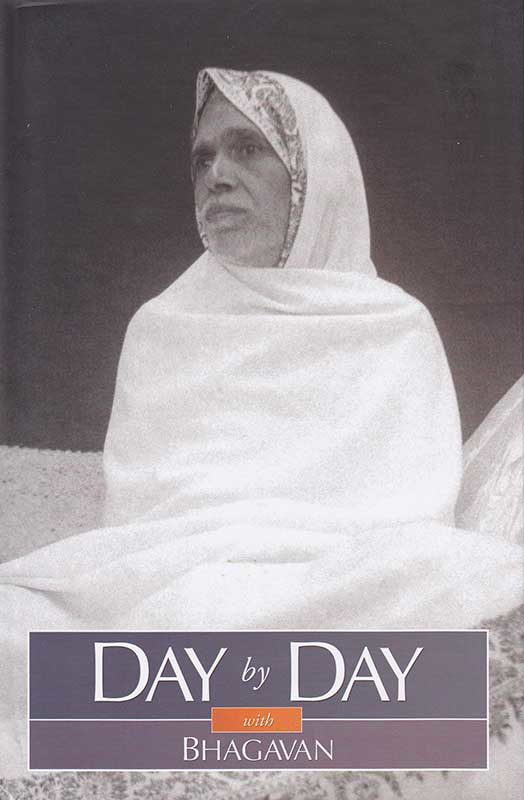 Day-by-Day-with-Bhagavan
