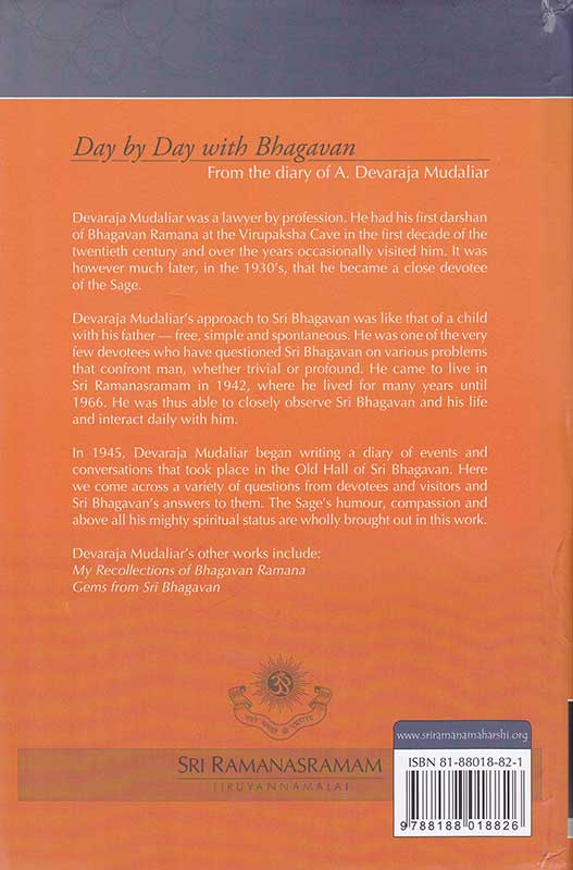 Day-by-Day-with-Bhagavan-Back-Cover