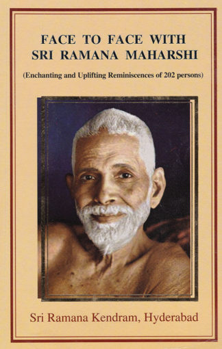 Face-to-Face-with-Sri-Ramana