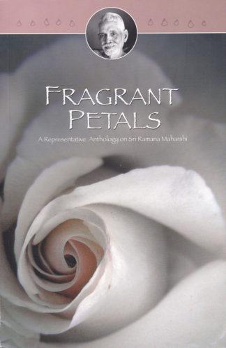 Fragrant-Petals