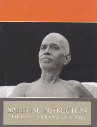 Spiritual-Instruction
