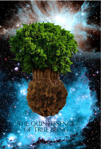 The-Quintessence-of-True-Being