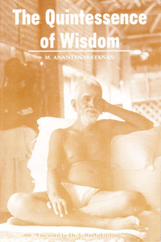 The Quintessence of Wisdom
