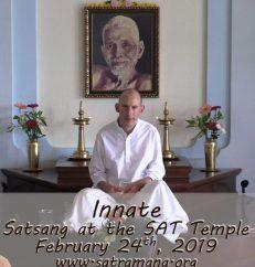 20190224-Satsang