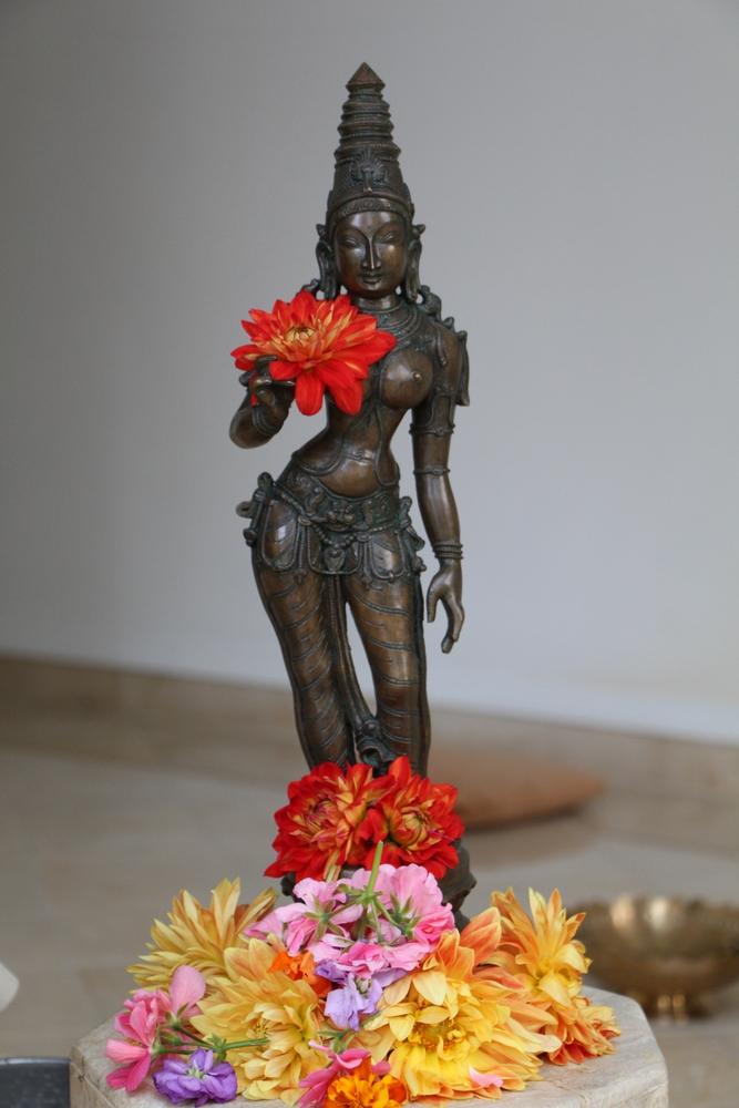 Sri Sivakami