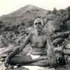 Sri Ramana Maharshi and Arunachala
