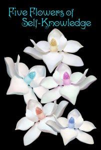 Five Flowers of Self-Knowledge