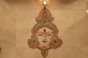 Navaratri - 2017