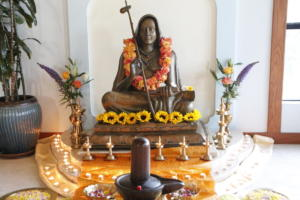 Adi Sankara Jayanti - 2018