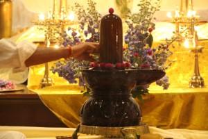 Karthigai-32