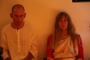 Krishna-12.jpg