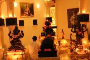 Krishna-17.jpg
