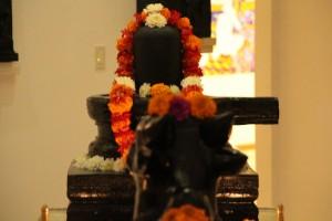 Krishna-2.jpg