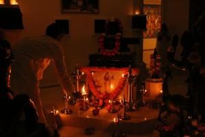 Krishna-29.jpg