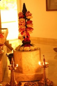 Krishna-3.jpg