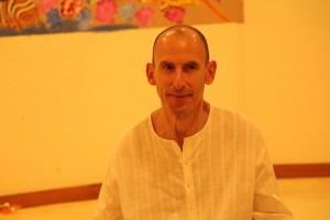 Krishna-36.jpg
