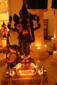 Krishna-5.jpg