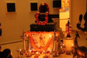 Krishna-9.jpg